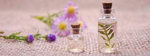 como hacer perfume casero nautal